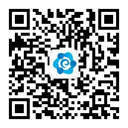 qrcode for gh 81122468ecea 258